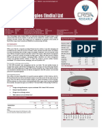 Crisil Report Micro