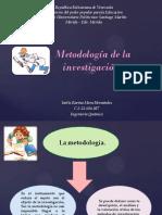 MÉTODO CIENTÍFICO.pdf