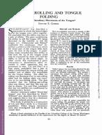 CARL TONGUE (PAPER).pdf