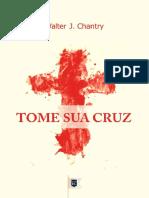 TomeSuaCruzporWalterJ.chantry