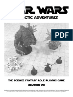 Star Wars Galactic Adventures.pdf