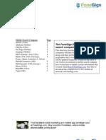 FoneGigs_DirectoryofMobileSearchEngines