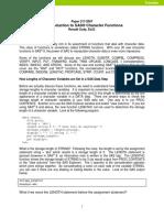 217-2007_3.pdf
