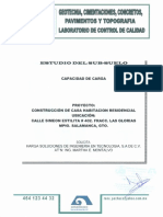 Capacidad de Carga_simeon Estilita402