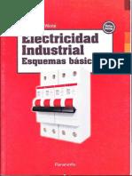 Electricidad Industrial