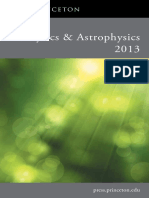 147400355 Physics Astrophysics Catalog 2013