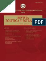 Las relaciones entre Chile y Bolivia