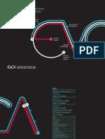 EVCA_Handbook_Januari_2012.pdf