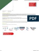 Hyalox Ofteno, oximetazolina, irritación ocular, solución, Sophia, RX.pdf