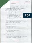 fluid-machine_fluid-dynamics.pdf