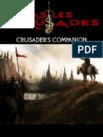 Crusader's Companion