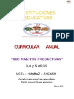 Programacion Curricular-2016.Doc (2)