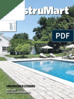 construmart16.pdf