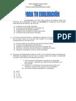 CONTROL DE MATERIA INDEPENDENCIA.pdf