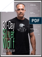 SilverWolf_30DayTransformV1
