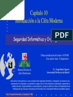 10CifraModernaPDFc.pdf
