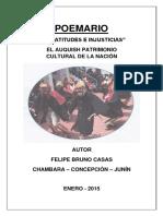 POEMARIO CORREGIDO
