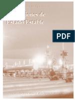 Operaciones-en-Estado-Estable.pdf