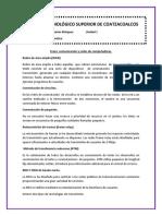 resumen comunicacion y redes de computadoras.pdf