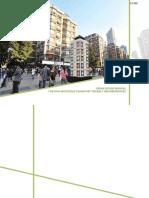 NMT-Friendly Neighborhoods.pdf
