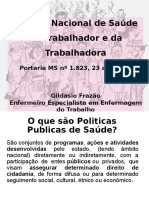 MICROAULA IFTO.ppt