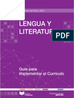 GUIA-LENGUA-Y-LITERATURA(1).doc