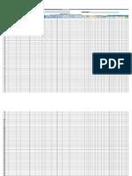 Copia de FORMATOS_pruebas Físicas 5- D