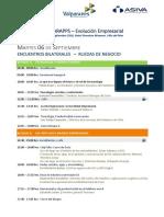 Programa Valparapps 2016