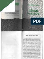 César Vallejo-Manual de Editorial Técnica