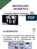 Neumatica (3)t.ppt