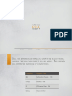 documents.mx_matching-dell-final.pdf