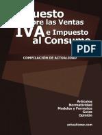 CA-IVA_impuesto_al_consumo_v_06-06-2013.pdf
