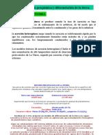 Tema3 Evolucion y Difrenciacion Geoquimica d El Atierra