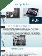 El computador..pptx