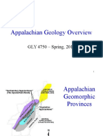 Appalachian_Geology_Overview_S13-class.ppt