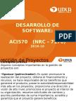 ACI570_desarrollo_SW__direccionproyectos.ppt