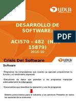 ING_SW_clase_216042016_2304.ppt