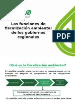 2. PPT Funciones de GORE - 2016.ppt