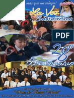 Revista_Publicar.pdf