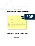UNMSM INFERENCIA COMPLETO.docx