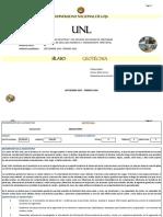 1.1. Silabos Geotecnia Sep2015-Febrero2016