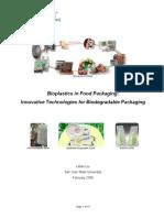 Bioplastics in Food Packaging.pdf