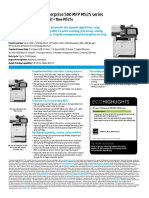 hp laserjet 525 manual.pdf