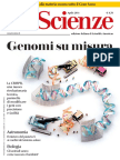 Le.scienze.04.2016.by.pds