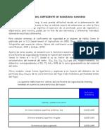 DETERMINACIÓN DEL COEFICIENTE DE RUGOSIDAD MANNING.docx