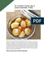 Preparacion y efectos del ajo con miel.docx