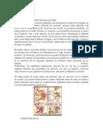 LITERATURA AZTECA.docx
