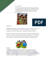 RESEÑA HISTORICA DEL COMERCIO.docx