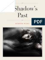 A Shadow's Past