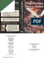 Preparemonos para la guerra .REbeca B.pdf